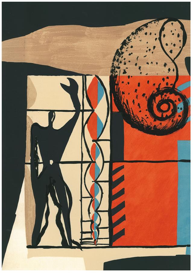 Loeb_Corbusier_full