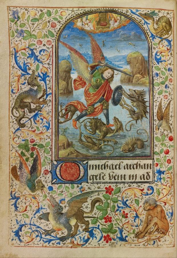 Lieven_van_Lathem_(Flemish_-_Saint_Michael_-_Google_Art_Project