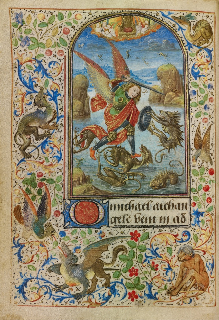 Lieven_van_Lathem_(Flemish_-_Saint_Michael_-_Google_Art_Project