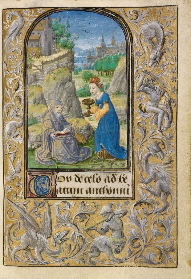 Lieven_van_Lathem_(Flemish_-_The_Temptation_of_Saint_Anthony_-_Google_Art_Project