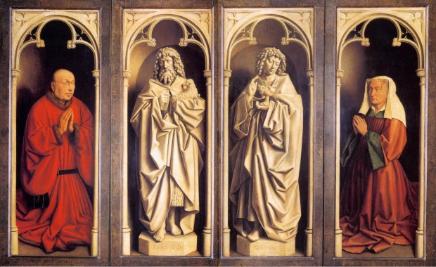 the-ghent-altar-detail-1432-81361332442085