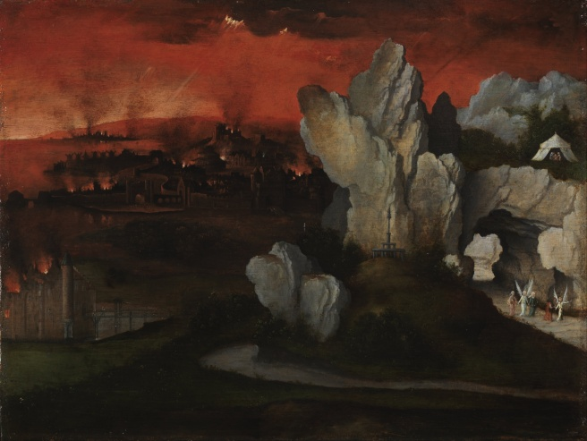 Joachim_Patinir_-_Landscape_with_the_Destruction_of_Sodom_and_Gomorrah_-_Google_Art_Project