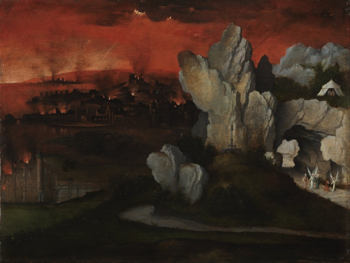 Joachim_Patinir_-_Landscape_with_the_Destruction_of_Sodom_and_Gomorrah_-_Google_Art_Project