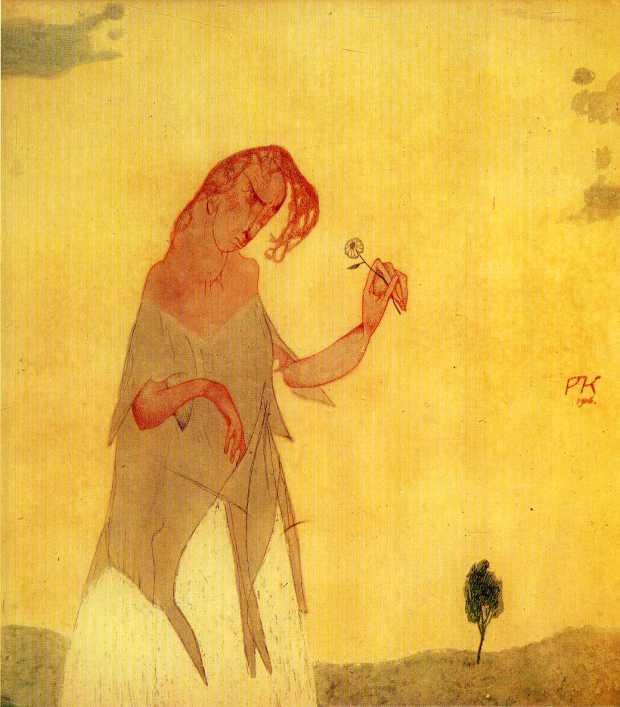 Paul-Klee-Paintings-36