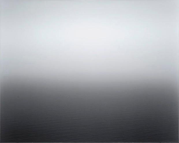 sugimoto-aegean-sea-pillon-1990