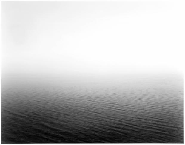 sugimoto-seascape-4