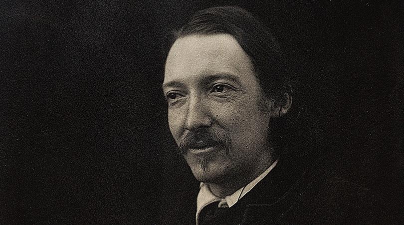 Robert_Louis_Stevenson_1885.jpg
