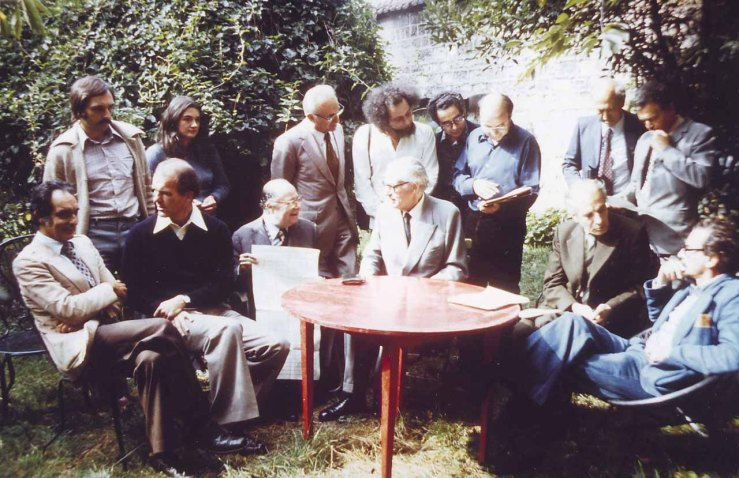 06-meeting-of-the-oulipo-in-boulogne