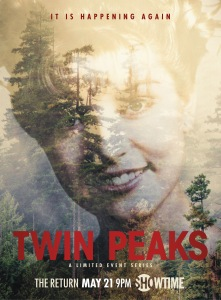 twin-peaks-season-3-poster-laura-palmer