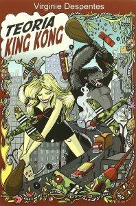 teoria-de-king-kong