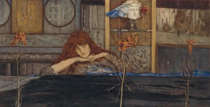 art-fernand-khnopff-i-lock-my-door-upon-myself-X.2014.431-web.jpg