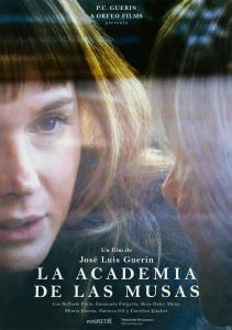 la_academia_de_las_musas-300054438-large