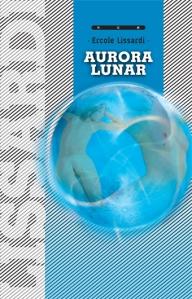 Aurora-Lunar-Ercole-Lissardi