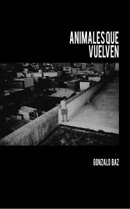animales que vuelven (2)