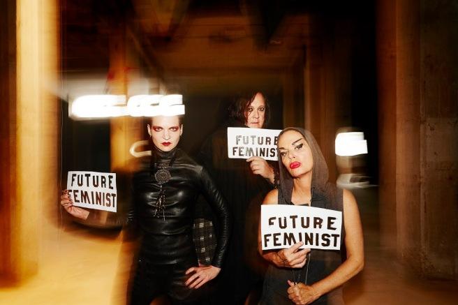 Future Feminism-2