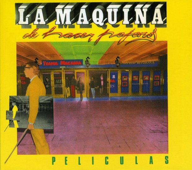LA-MAQUINA-DE-HACER-PAJAROS-PELICULAS-L886973867525.jpg