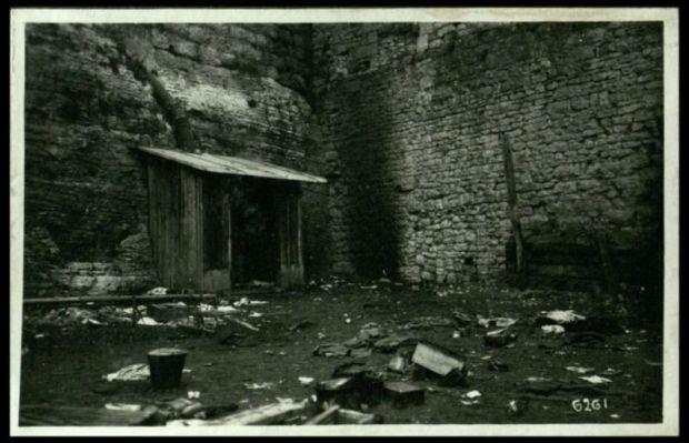 cesare-battisti-luogo-della-sepoltura