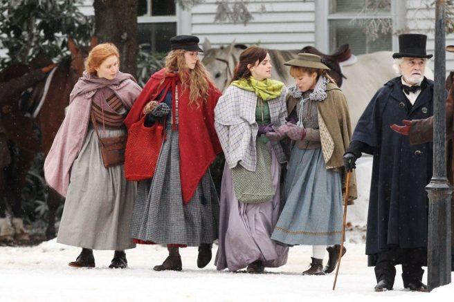 little-women-emma-watson-partage-les-coulisses-du-film-de-greta-gerwig-e1545411939728